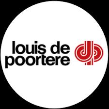 Louis de Poortere Rugs