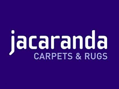 Jacaranda Rugs