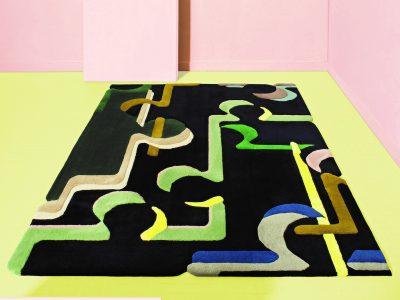pinton rugs