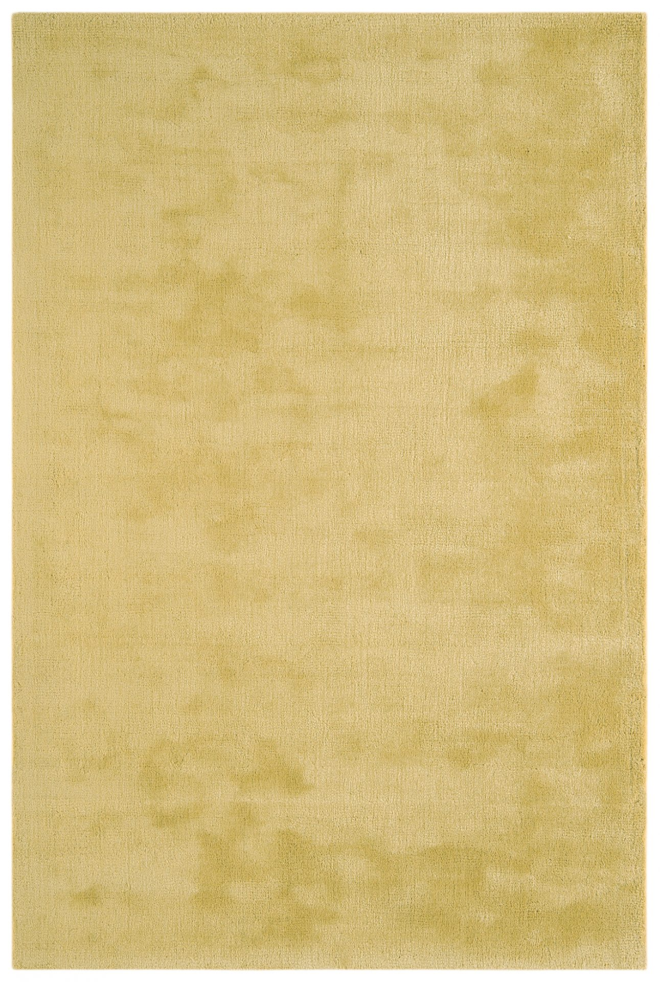 Aran Rug By Asiatic Luxury Rugs London Cheshire