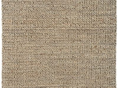Abacus Taupe Rug