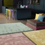 Asiatic Rugs in London