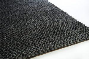Handmade Rugs in London