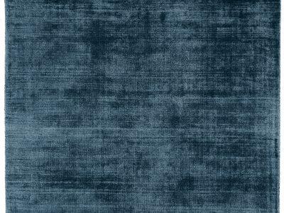blade rug