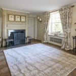 Modern Rugs in Knightsbridge