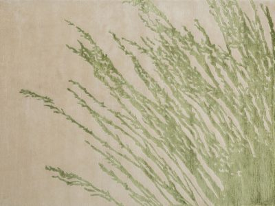 beach grass luxury rugs