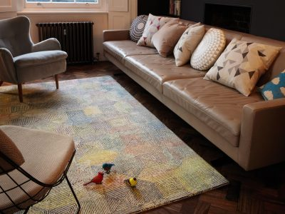 camden rug luxury rugs