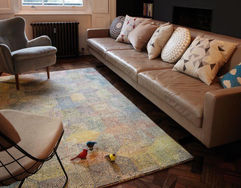 camden rug luxury rugs