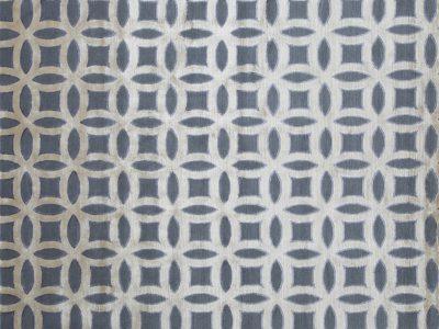 church floor luxury rugs