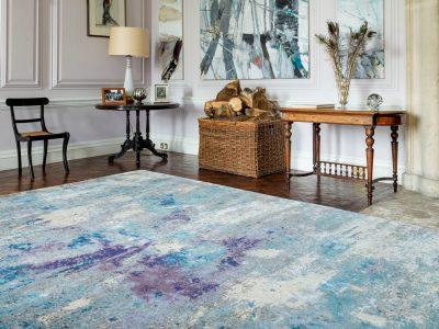 cirrus luxury rugs