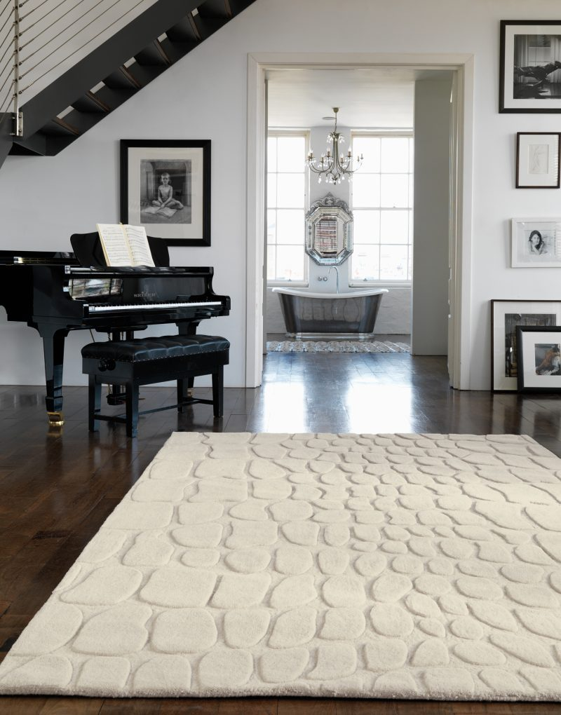 Luxury Rugs in Chelsea