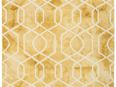 fresco luxury rugs