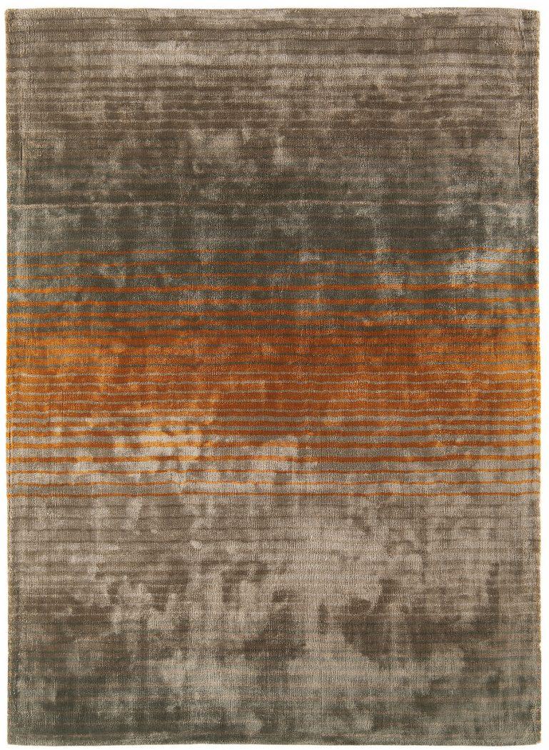 holborn rug