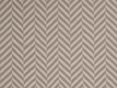 herringbone luxury rugs