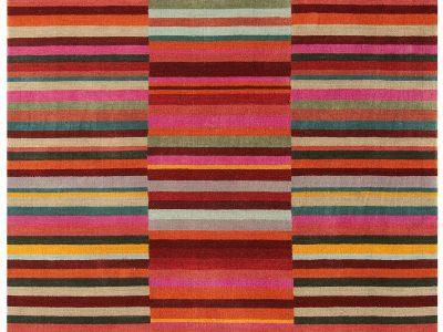 jacob rug luxury rugs