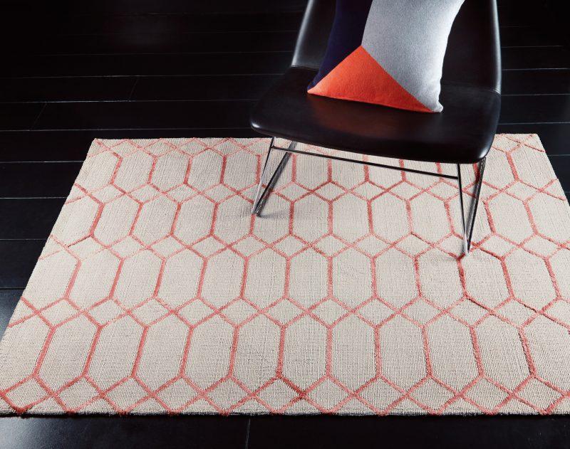 """""""Handmade rugs"""""""