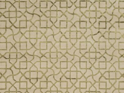 labyrinth luxury rugs