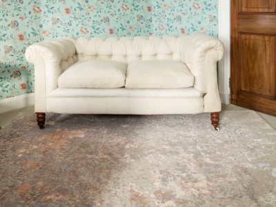 lichen luxury rugs
