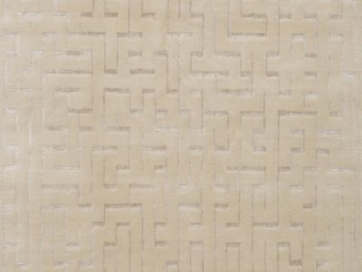 maze luxury rugs