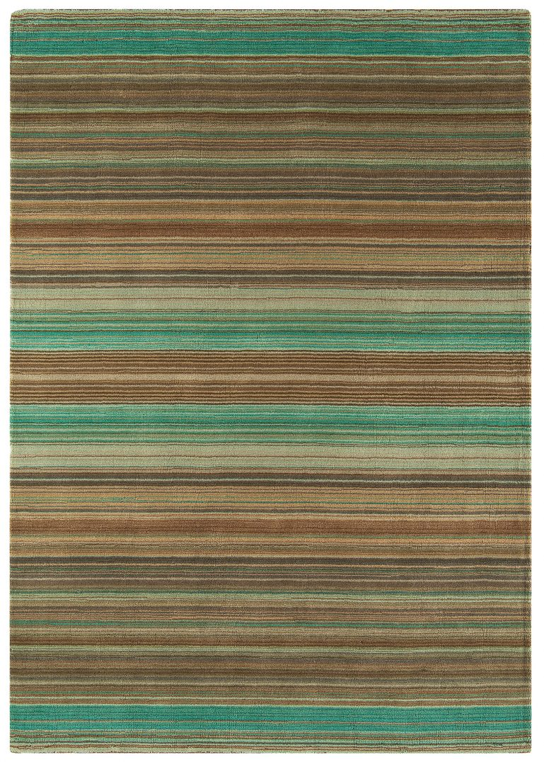 pimlico rug luxury rugs