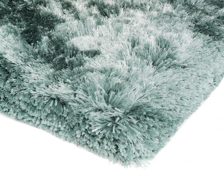 Plush Rug By Asiatic Luxury Rugs London Cheshire