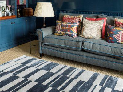 rectangles luxury rugs
