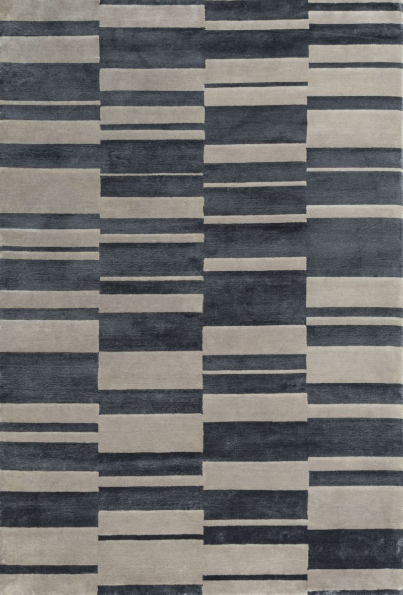 rectangles luxury rugs