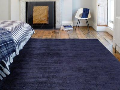 """Bespoke rugs"""