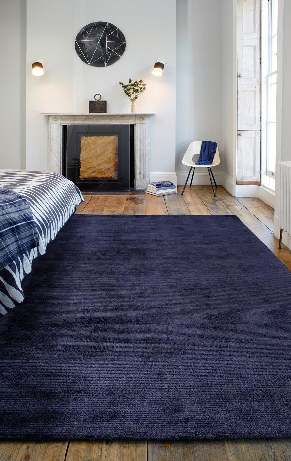 Angelo rugs