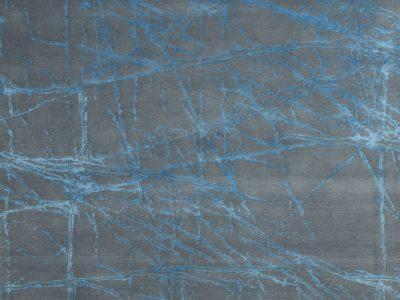 rock lines luxury rugs