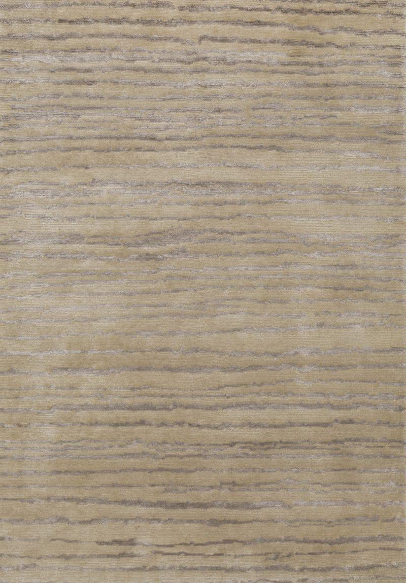 slate luxury rugs