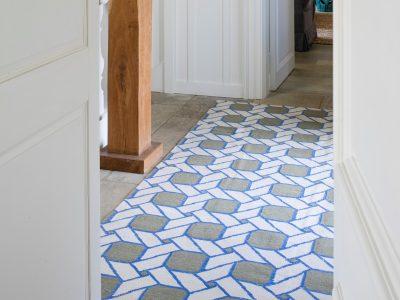st ann luxury rugs