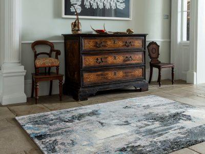 storm luxury rugs chelsea