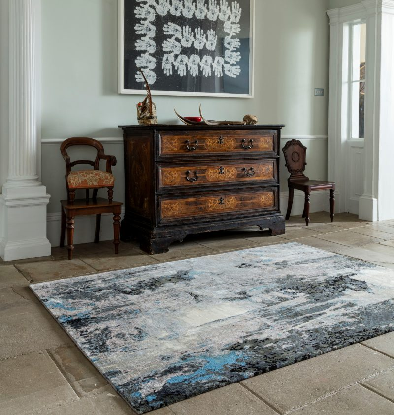 storm luxury rugs chelsea