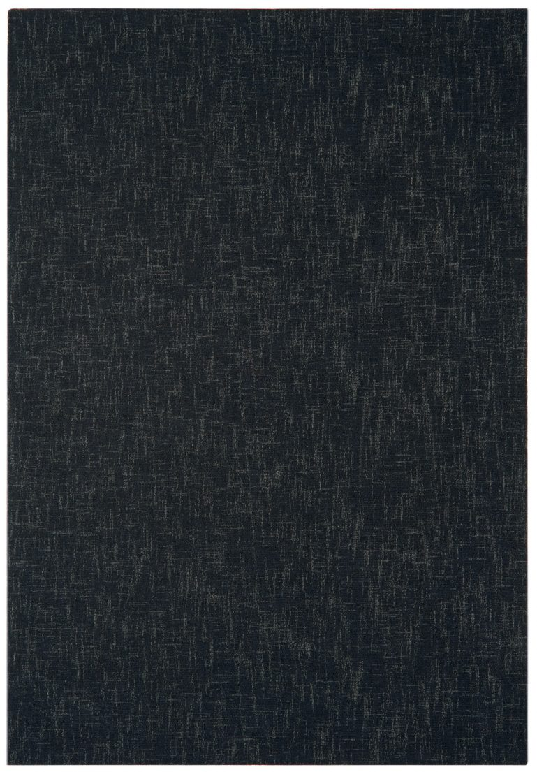 tweed rug luxury rugs