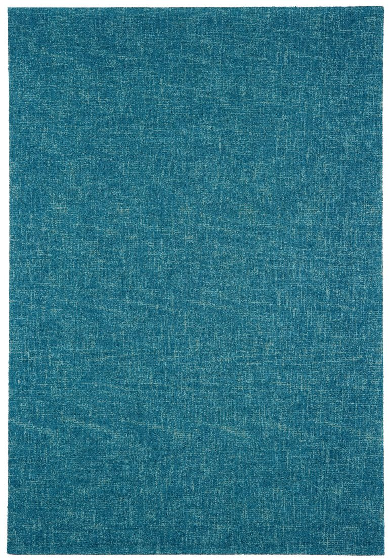 tweed rug luxury rug