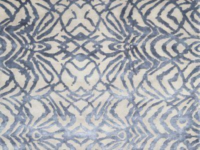 tribal luxury rugs