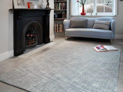 """Modern rugs"""