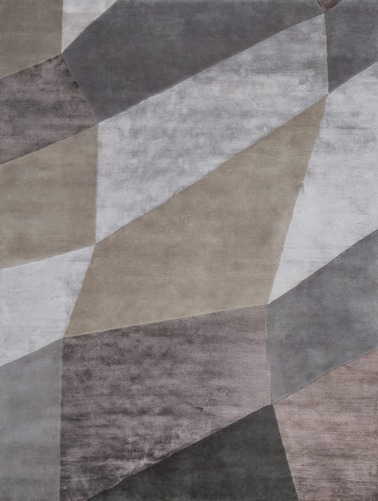 urban wave luxury rugs