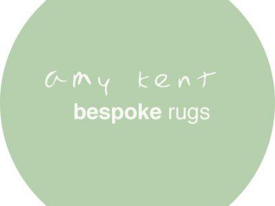 Amy Kent Bespoke Rugs