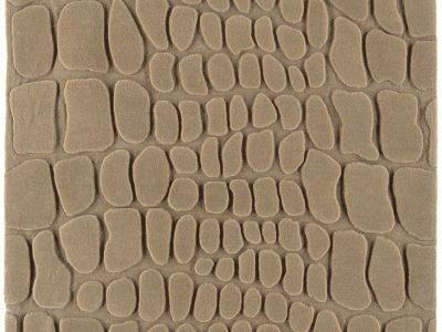 cros luxury rugs