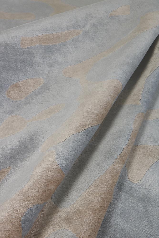MOOREA CAMEL