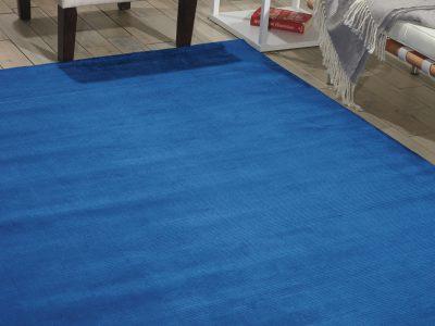 calvin klein 18 Klein Blue