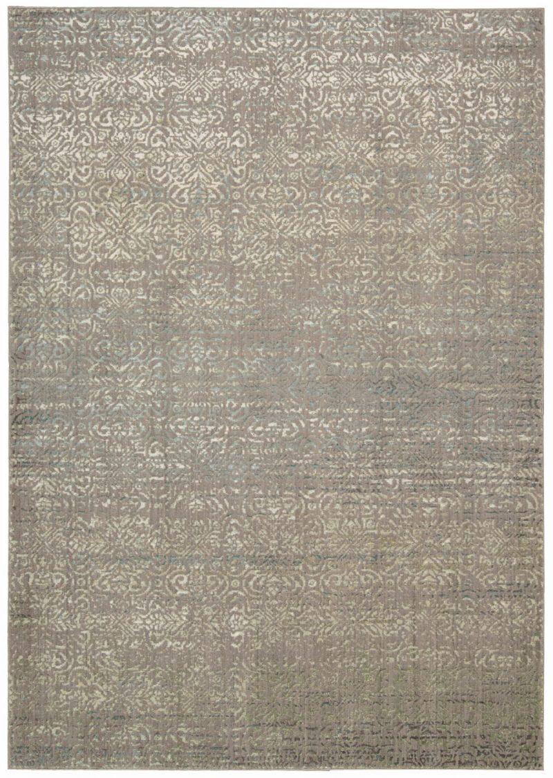 calvin klein maya luxury rugs