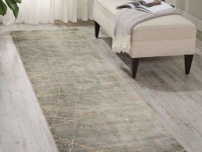 Maya 05 luxury rugs