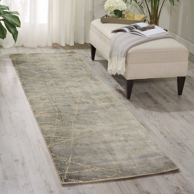 Maya 05 luxury rugs