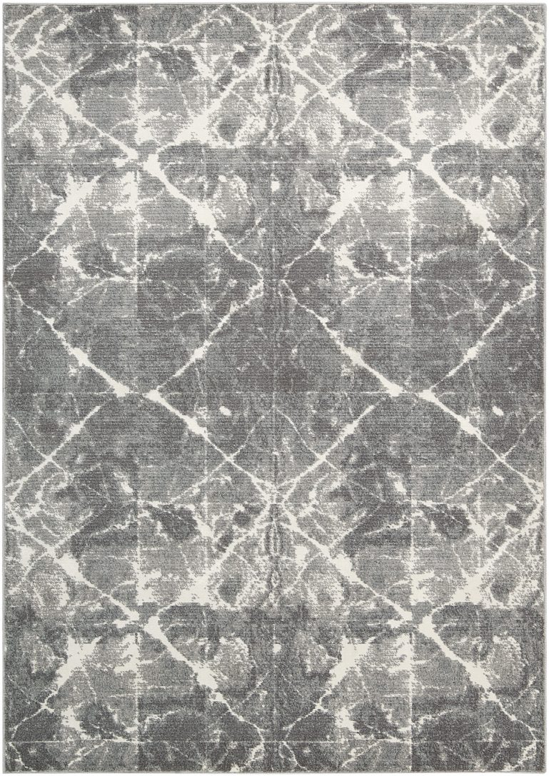 Calvin Klein Ck 36 Gradient Granite Luxury Rugs London Cheshire