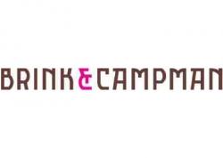 Brink & Campman Rugs