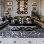 Luxury Rugs in London