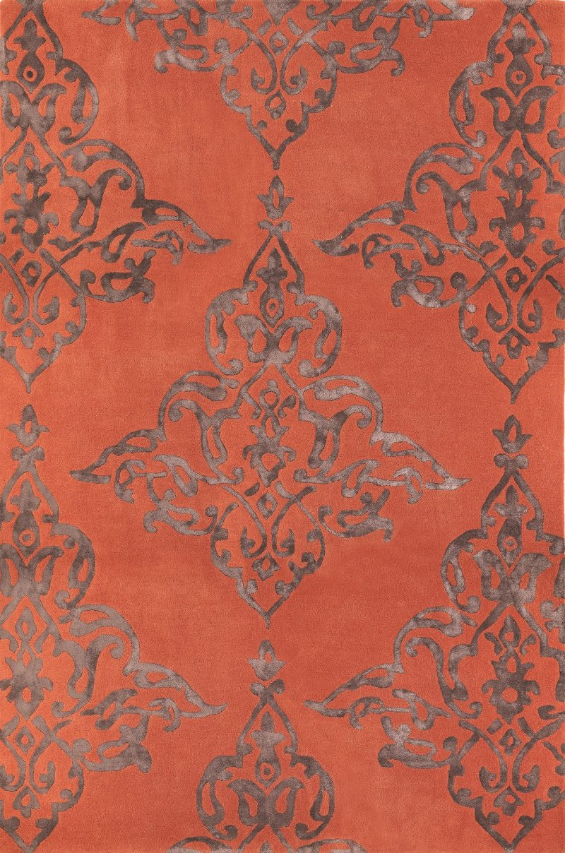 Carlotta Clemenine Rug Luxury Rugs